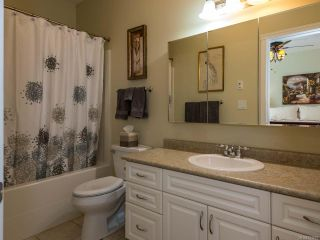 Photo 23: 9 737 Royal Pl in COURTENAY: CV Crown Isle Row/Townhouse for sale (Comox Valley)  : MLS®# 793870