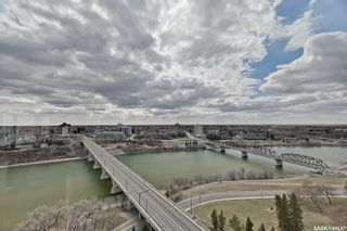 Photo 16: 2150 424 Spadina Crescent East in Saskatoon: Central Business District Residential for sale : MLS®# SK851407