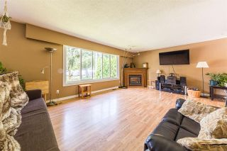 Photo 4: 13236 233 Street in Maple Ridge: Silver Valley House for sale : MLS®# R2491498