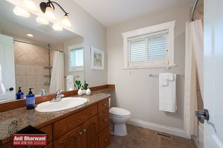 Photo 33: 6293 GOLF Road: Agassiz House for sale : MLS®# R2486291