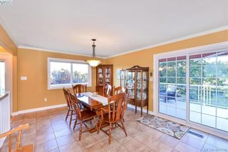 Photo 21: 4520 Markham St in VICTORIA: SW Beaver Lake House for sale (Saanich West)  : MLS®# 798977