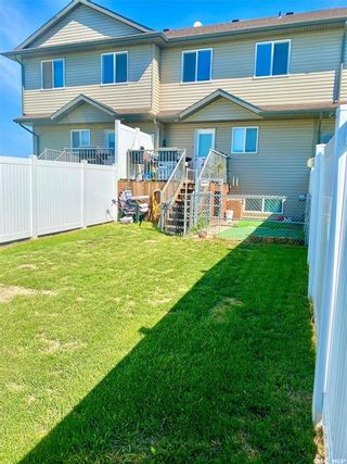 Photo 29: 276 Parkview Cove in Osler: Residential for sale : MLS®# SK846602