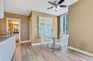 Photo 17: 101 315 3 Street SE in Calgary: Downtown East Village Apartment for sale : MLS®# A1115282