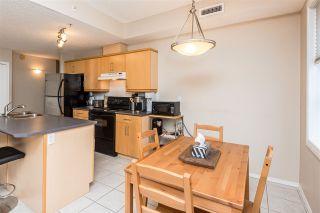 Photo 16: 503 11103 84 Avenue NW in Edmonton: Zone 15 Condo for sale : MLS®# E4242217