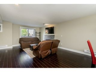 """Photo 4: 106 13368 72 Avenue in Surrey: West Newton Townhouse for sale in """"Crafton Hill"""" : MLS®# R2314183"""