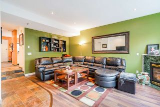 """Photo 6: 29 2723 E KENT Avenue in Vancouver: South Marine Townhouse for sale in """"RIVERSIDE GARDENS"""" (Vancouver East)  : MLS®# R2512600"""
