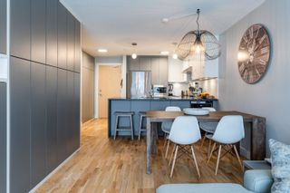 """Photo 9: 206 3142 ST JOHNS Street in Port Moody: Port Moody Centre Condo for sale in """"SONRISA"""" : MLS®# R2602260"""