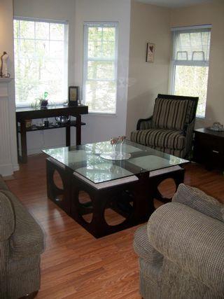 "Photo 14: 15 9036 208TH Street in Langley: Walnut Grove Townhouse for sale in ""HUNTERS GLEN"" : MLS®# F1006862"