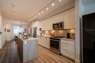 Photo 15: 23 9688 162A Street in Surrey: Fleetwood Tynehead Townhouse for sale : MLS®# R2581863