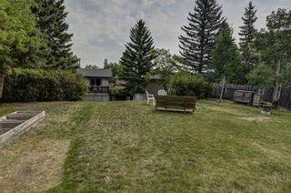 Photo 40: 68 Berkley Close NW in Calgary: Beddington Heights Semi Detached for sale : MLS®# A1130553