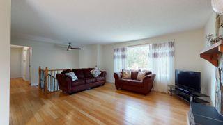 Photo 5: 9 ALLISON Place: St. Albert House for sale : MLS®# E4260998
