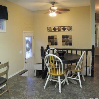 Photo 11: 209 Duncan Road in Estevan: Hillcrest RB Residential for sale : MLS®# SK866931