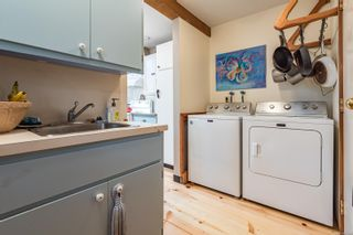 Photo 21: 2982 Smith Rd in Courtenay: CV Courtenay North House for sale (Comox Valley)  : MLS®# 885581