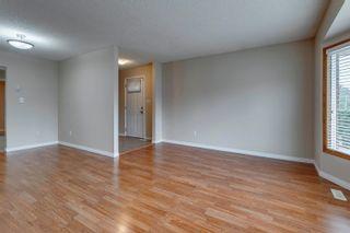 Photo 6: 13816 25 Street in Edmonton: Zone 35 House for sale : MLS®# E4255578