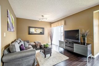 """Photo 19: 146 1140 CASTLE Crescent in Port Coquitlam: Citadel PQ Townhouse for sale in """"UPLANDS"""" : MLS®# R2164377"""