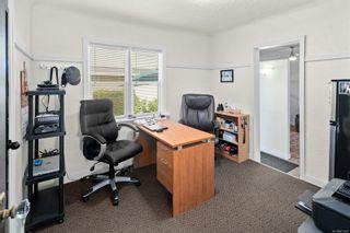 Photo 12: 1464 Bay St in : Vi Oaklands Half Duplex for sale (Victoria)  : MLS®# 873565