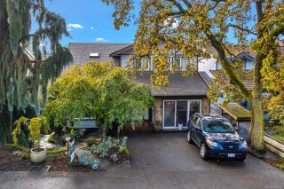 Photo 4:  in : SE Maplewood House for sale (Saanich East)  : MLS®# 859834