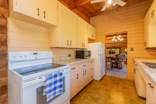 Photo 7: 420 Sunset Pl in : GI Mayne Island House for sale (Gulf Islands)  : MLS®# 854865