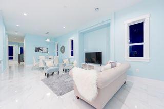 Photo 11: 906 ALDERSON Avenue in Coquitlam: Maillardville House for sale : MLS®# R2403911