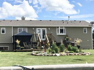 Photo 39: 2-471082 RR 242A: Rural Wetaskiwin County House for sale : MLS®# E4228215