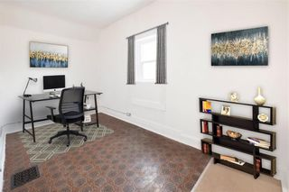 Photo 14: 568 Balmoral Street in Winnipeg: West End Residential for sale (5A)  : MLS®# 202110145