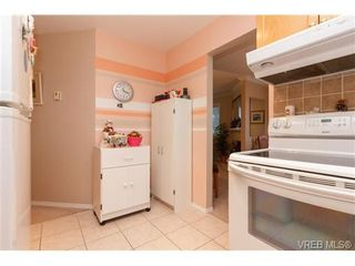 Photo 9: 401 2354 Brethour Ave in SIDNEY: Si Sidney North-East Condo for sale (Sidney)  : MLS®# 719565