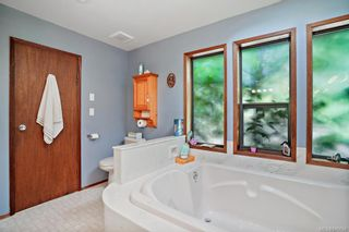 Photo 30: 257 Dutnall Rd in : Me Albert Head House for sale (Metchosin)  : MLS®# 845694