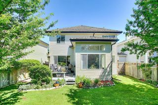 Photo 42: 287 Chaparral Drive SE in Calgary: Chaparral Detached for sale : MLS®# A1120784