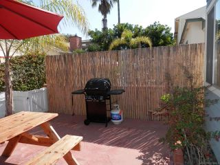 Photo 5: MISSION BEACH Property for sale: 741-743 Isthmus Ct in San Diego