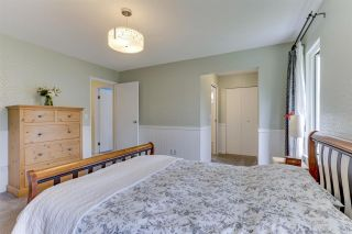 """Photo 25: 14907 SOUTHMERE Place in Surrey: Sunnyside Park Surrey House for sale in """"SOUTHMERE"""" (South Surrey White Rock)  : MLS®# R2468824"""