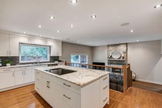 Photo 11: 832 Willingdon Boulevard SE in Calgary: Willow Park Detached for sale : MLS®# A1118777