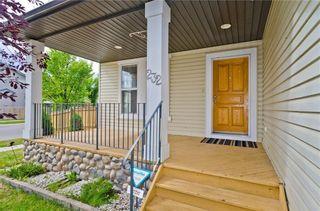 Photo 8: 232 WEST CREEK Boulevard: Chestermere Detached for sale : MLS®# C4263106