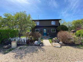Photo 2: Freriks L in Three Lakes: Residential for sale (Three Lakes Rm No. 400)  : MLS®# SK859086