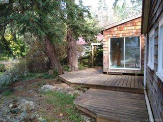 Photo 5: 120 Orchard Rd in SALT SPRING ISLAND: GI Salt Spring House for sale (Gulf Islands)  : MLS®# 827010