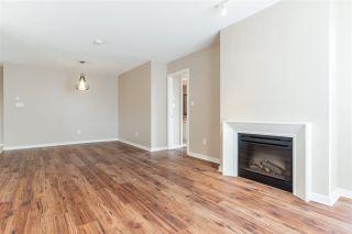 """Photo 15: 2502 2982 BURLINGTON Drive in Coquitlam: North Coquitlam Condo for sale in """"EDGEMONT"""" : MLS®# R2560753"""