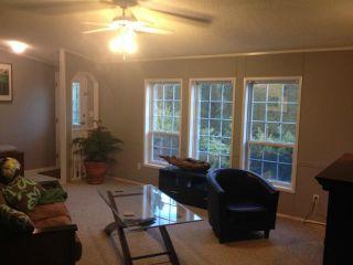 Photo 5: 28 3225 Shannon Lake Road in West Kelowna: Shannon Lake House for sale : MLS®# 10103304
