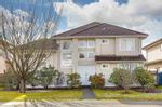 Property Photo: 870 RIVERSIDE DR in Port Coquitlam