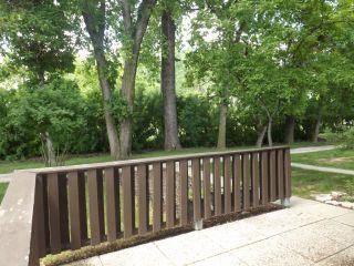 Photo 10: 3941 Grant Avenue in WINNIPEG: Charleswood Condominium for sale (South Winnipeg)  : MLS®# 1310623