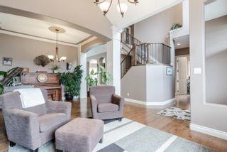 Photo 6: 333 CALLAGHAN Close in Edmonton: Zone 55 House for sale : MLS®# E4246817