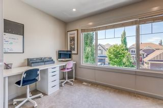 Photo 18: 91 Tuscany Estates Crescent NW in Calgary: Tuscany Detached for sale : MLS®# A1123530