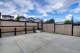 Photo 44: 16044 38 street NW in Edmonton: Zone 03 House for sale : MLS®# E4248402
