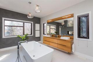 Photo 27: 10937 74 Avenue in Edmonton: Zone 15 House for sale : MLS®# E4238614