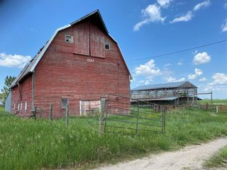 Photo 3:  in Killarney: Agriculture for sale : MLS®# 202116569