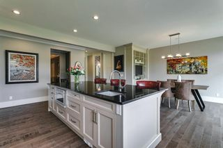 Photo 16: 34 Wexford Way SW in Calgary: West Springs Detached for sale : MLS®# A1113397