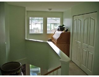 """Photo 5: 24372 101A Avenue in Maple_Ridge: Albion House for sale in """"COUNTRY LANE"""" (Maple Ridge)  : MLS®# V698078"""