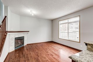 Photo 2: 303 Chapalina Terrace SE in Calgary: Chaparral Detached for sale : MLS®# A1113297