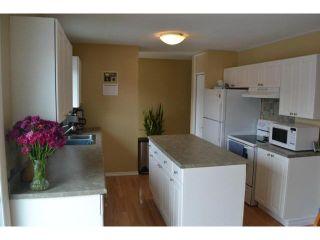 Photo 6: 26 Chapman Road in WINNIPEG: Westwood / Crestview Residential for sale (West Winnipeg)  : MLS®# 1305679