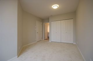 """Photo 8: 805 3093 WINDSOR Gate in Coquitlam: New Horizons Condo for sale in """"THE WINDSOR BY POLYGON"""" : MLS®# R2117559"""