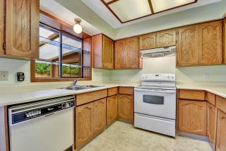 Photo 10: 416 GLENBROOK Drive in New Westminster: Fraserview NW House for sale : MLS®# R2618152