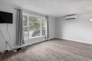 Photo 11: 177 Nordic Crescent in Lower Sackville: 25-Sackville Residential for sale (Halifax-Dartmouth)  : MLS®# 202118273